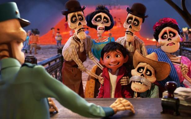 Pixar-Coco-2017-Movie.jpg