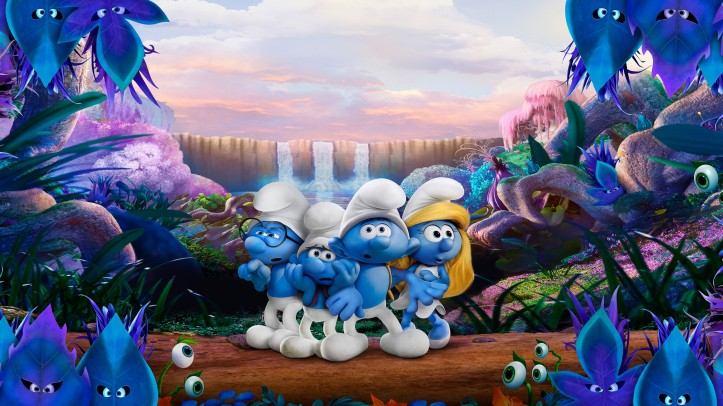 smurfs-the-lost-village.jpg