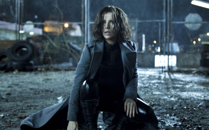 Underworld-Blood-Wars-Photos