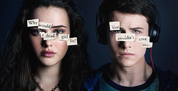 13reasonswhy.jpeg
