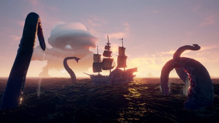 Sea-of-Thieves-Review-Asset-2-768x432