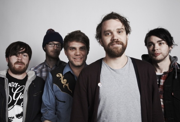 Frightened-Rabbit-wildest-moments