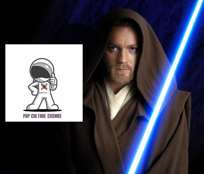 Obi Wan PCC