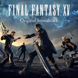 FFXV OST.jpg