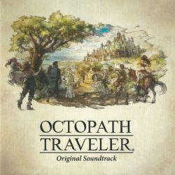 Octopath Traveler OST.jpg