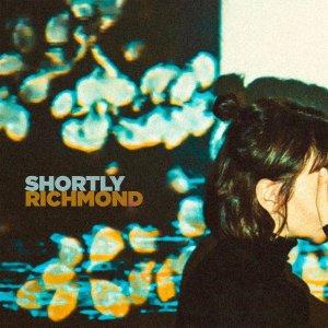 Shortly Richmond