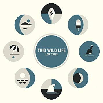 This Wild Life Low Tides.jpg