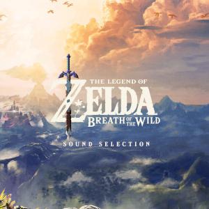Zelda BoTW OST.jpg