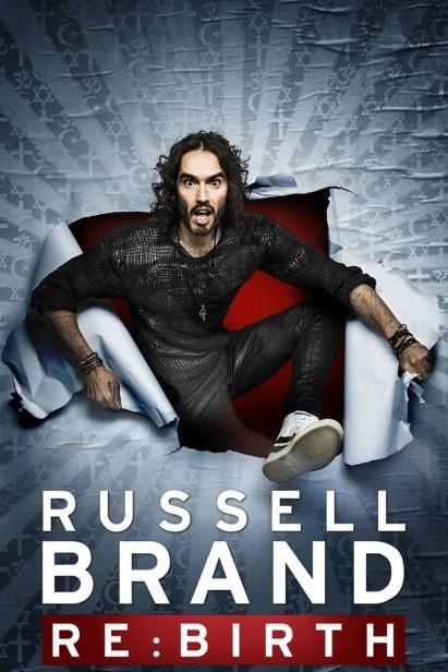 russell-brand-rebirth.140879