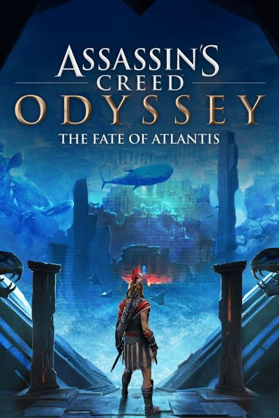 66676_Assassins_Creed_Odyssey_-_The_Fate_of_Atlantis