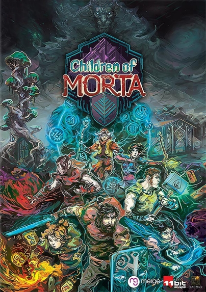 children-of-morta-cover