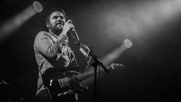 frightened-rabbit-scott-hutchison-2018