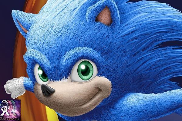 Pcc Multiverse 159 Sony Gets Caught In The Crossfire Will Our Dreams Become Realized And Will Sonic Be Your Valentine Pop Culture Cosmos