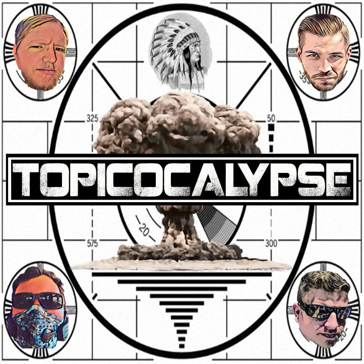 Topicocalypse_Logo_New_edit_