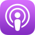 apple-podcast-png-podcasts-app-icon-300