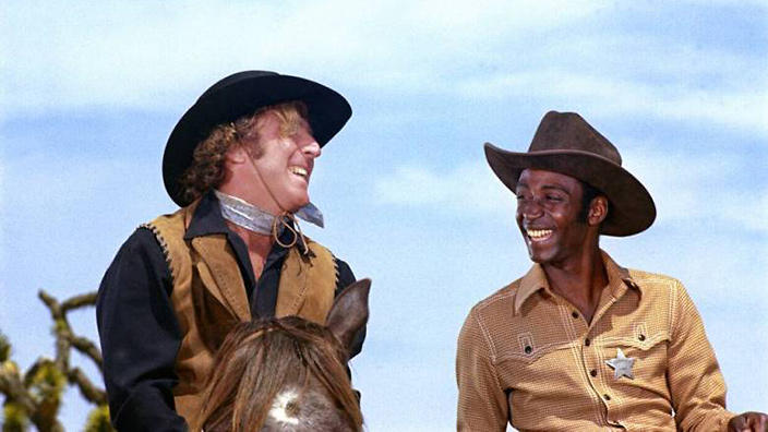 blazing_saddles_704_2