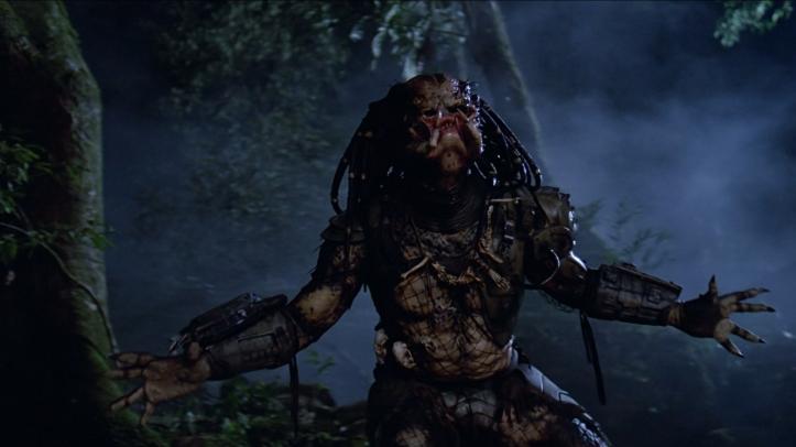 Predator-1987