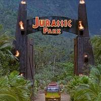 Jurassic Park (Review): Must Run Faster