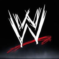 PCC Extra- The State of the WWE with John Orlando!